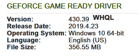 Latest NVIDIA GeForce Graphics Drivers for Windows 10-2019-04-23_09h41_57.png