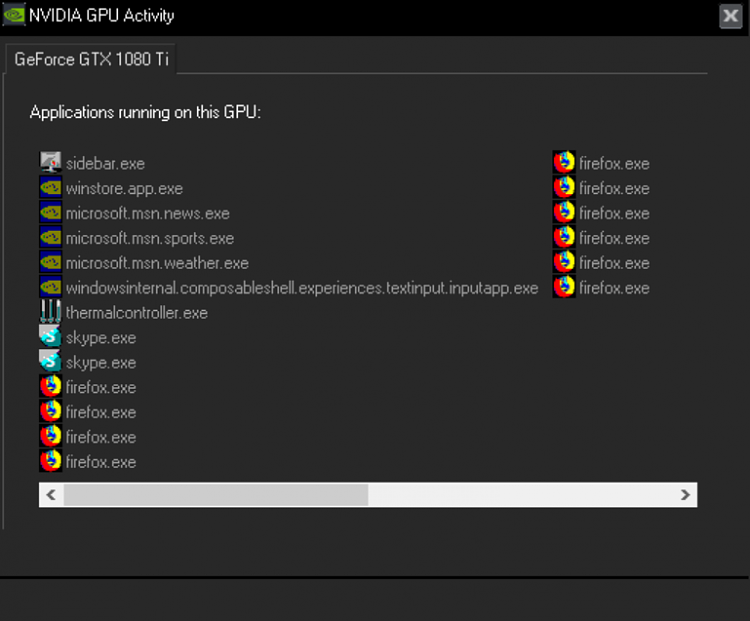 Latest NVIDIA GeForce Graphics Drivers for Windows 10-2019-05-09_17h53_19.png