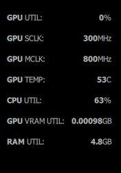Click image for larger version.  Name:GPU.JPG Views:43 Size:13.1 KB ID:235353