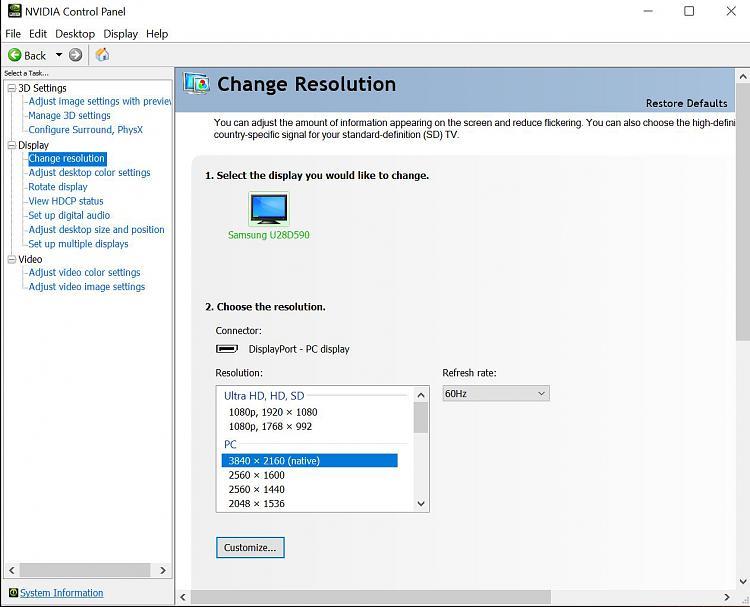4K monitor & RTX 2070-nvidia_cp.jpg