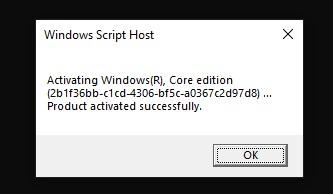 Hp dv7-4000/dv6-3000 series amd gpu drivers not working anymore.-9d6d7933-f6d4-41e1-a8c0-3a62000d6e22-.png.jpg