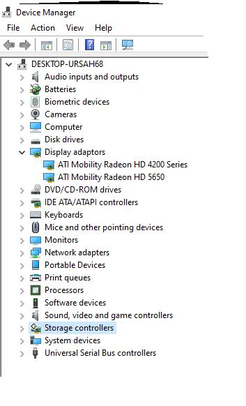Hp dv7-4000/dv6-3000 series amd gpu drivers not working anymore.-device-control.png