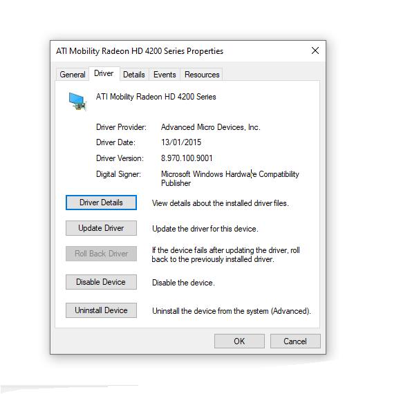 Hp dv7-4000/dv6-3000 series amd gpu drivers not working anymore.-hd4200.png