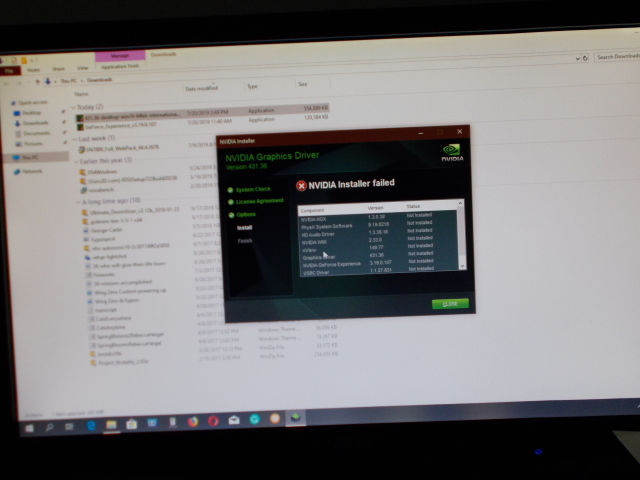 Trying to install new video card please help-1z6tytg.jpg