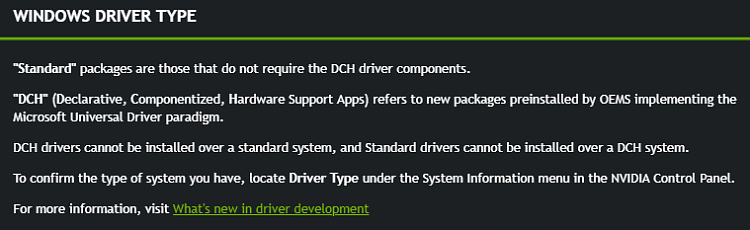 Latest NVIDIA GeForce Graphics Drivers for Windows 10-annotation-2019-08-19-161604.png