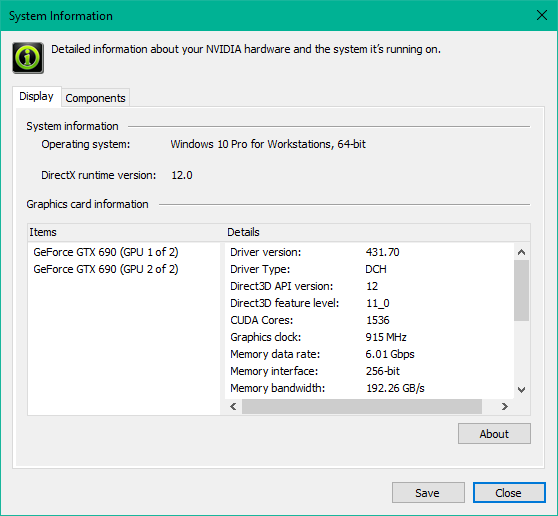 Latest NVIDIA GeForce Graphics Drivers for Windows 10-image.png