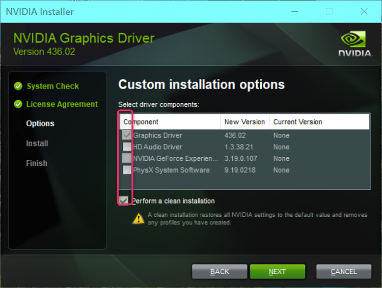 Latest NVIDIA GeForce Graphics Drivers for Windows 10-2019-08-21_07h24_34.png