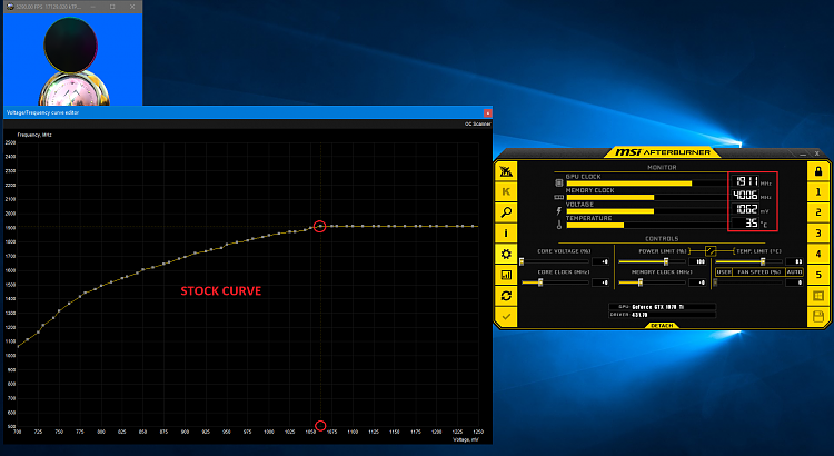 Click image for larger version.  Name:Stock Voltage Curve.png Views:4 Size:495.3 KB ID:243990