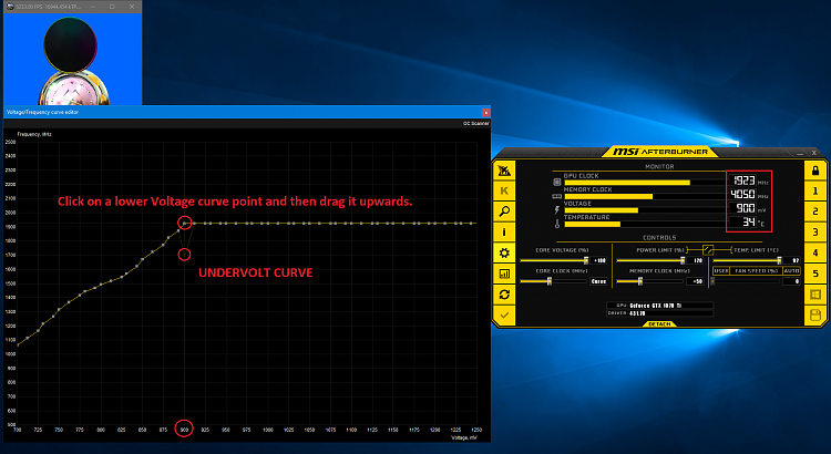 Click image for larger version.  Name:Undervolted Curve.png Views:3 Size:501.7 KB ID:243991