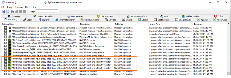 Latest NVIDIA GeForce Graphics Drivers for Windows 10-nvidia-telemetry.png