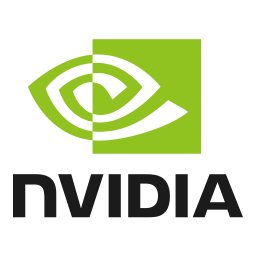 Latest NVIDIA GeForce Graphics Drivers for Windows 10 [2]-nvidia.png