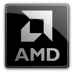 Latest AMD Radeon Graphics Driver for Windows 10 - Windows
