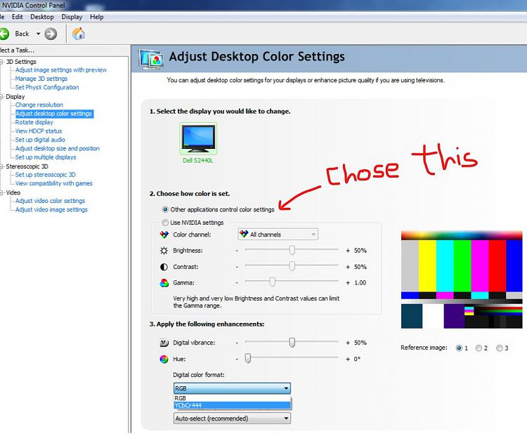 having trouble getting HDR color profile to be used-annotation-2020-02-01-025311.jpg