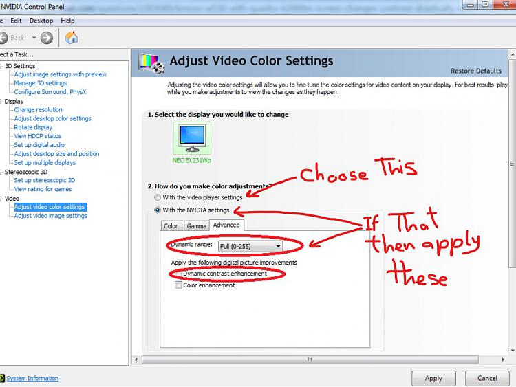having trouble getting HDR color profile to be used-annotation-2020-02-01-025134.jpg