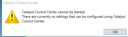 Latest AMD Radeon Graphics Driver for Windows 10-untitled-1.jpg