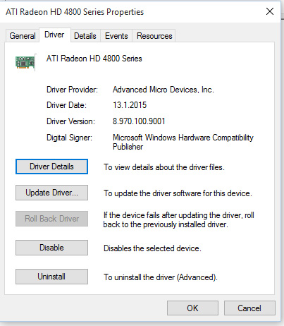 Latest AMD Radeon Graphics Driver for Windows 10-1.jpg