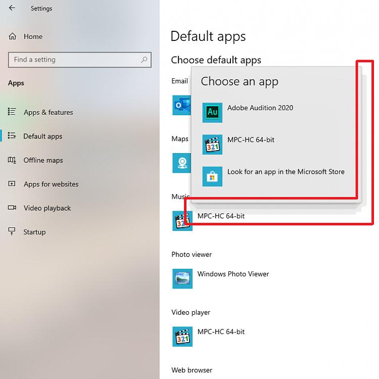 Windows 10 - Shadow on Windows desktop not smooth/rough-screenshot-2-.png