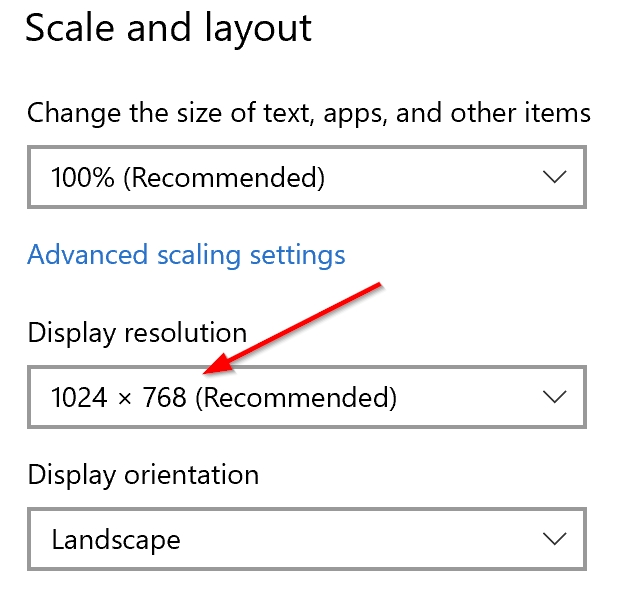 Display resolution issue with multiple displays-display-resolution.jpg