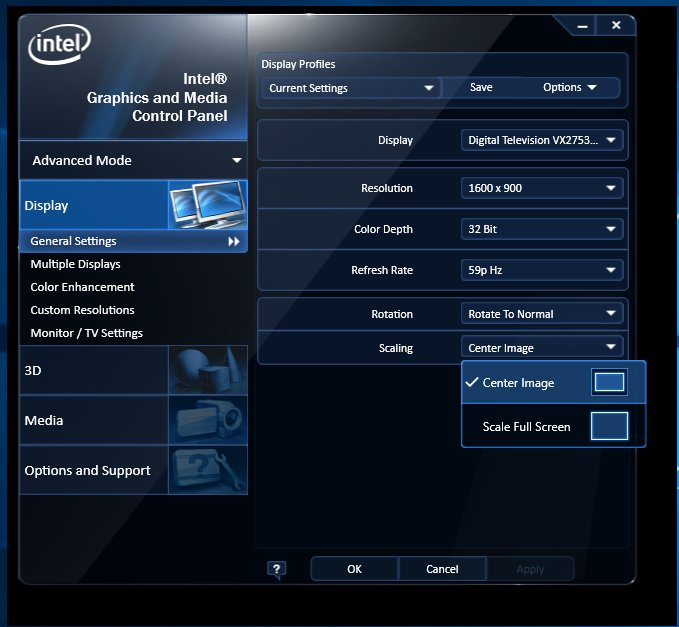 custom aspect ratio missing with Intel graphics HD 3000...-viewsonic-settings.jpg