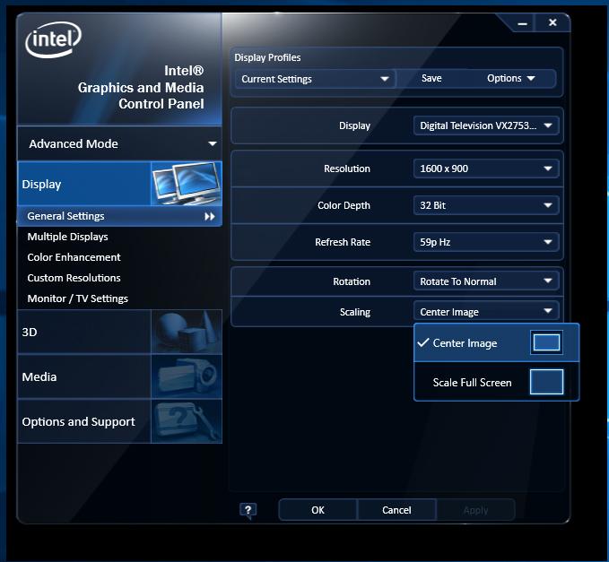 custom aspect ratio missing with Intel graphics HD 3000...-viewsonic-settings.jpg