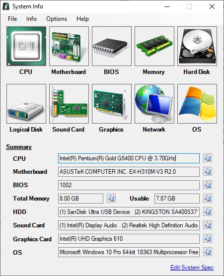 EX-H310M-V3 R2.0 - Dual Monitor-image.png