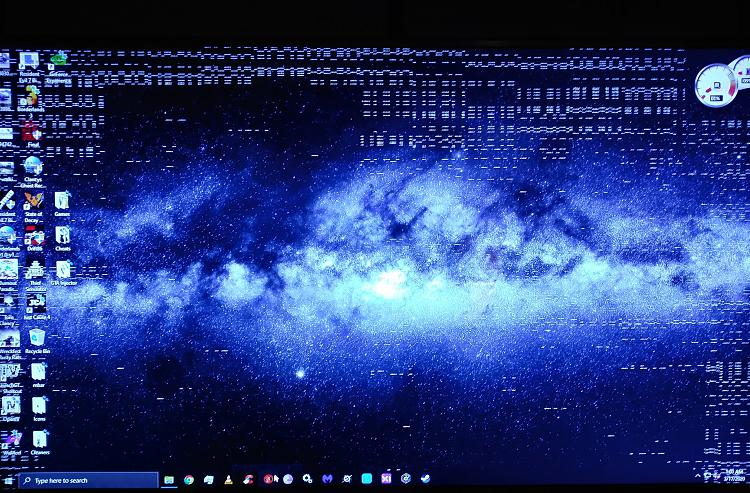 Is my gpu bad?-20200317_010151_hdr.jpg