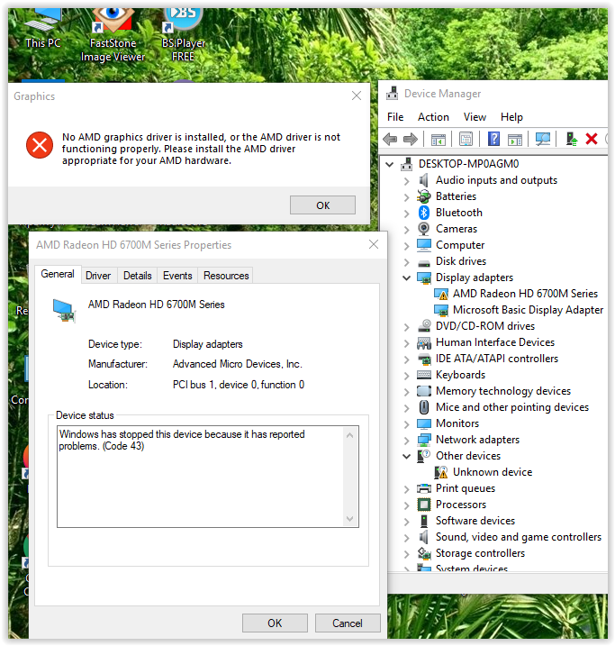 Intel HD Graphics 3000+AMD 7690M XT driver for W10,no such one,help-screen-shot-03-17-20-12.58-pm.png