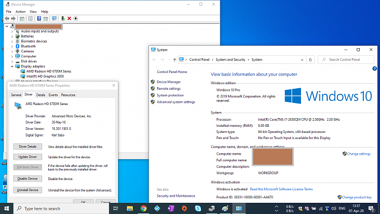 Intel HD Graphics 3000+AMD 7690M XT driver for W10,no such one,help-windows10-driver-dv6-catalyst-unifl.png