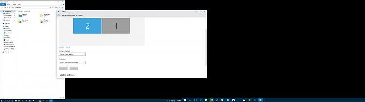Dual screen full screen zoom discrepancy with same resolution.-untitled-1.jpg