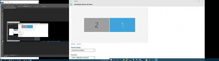 Dual screen full screen zoom discrepancy with same resolution.-untitled-3.jpg