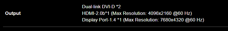 Anyone else having problems after upgrading to 4K Monitors-annotation-2020-06-24-124653.png