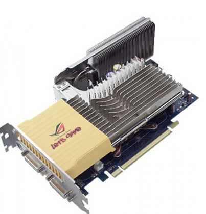 Graphics Card (DVI-D Out) to Monitor (DisplayPort In)-graphics-card.jpg