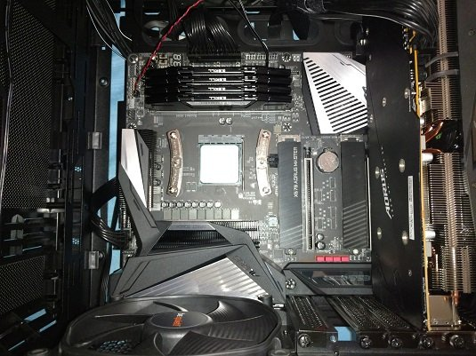 Does changing it's location change the GPU?-01.jpg