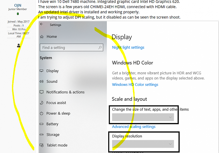 Why win 10 display scaling is disabled-image.png