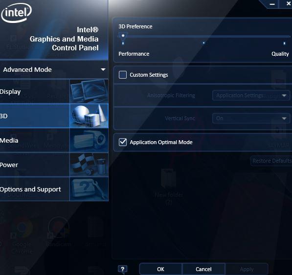 Custom Driver : Intel HD Graphics 2000 3000 Extreme Plus -by nIGHmAYOR-nope.jpg