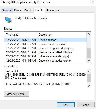 Custom Driver : Intel HD Graphics 2000 3000 Extreme Plus -by nIGHmAYOR-prop4.jpg