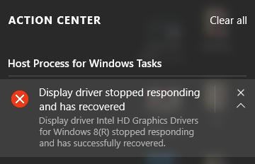 Core i5 hd intel graphics accelerator download media driver