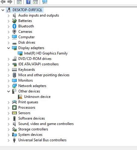 Custom Driver : Intel HD Graphics 2000 3000 Extreme Plus -by nIGHmAYOR-prop1.jpg
