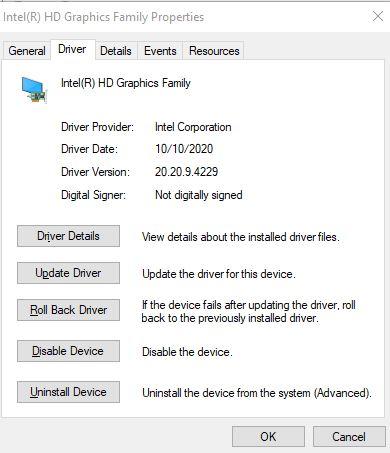 Custom Driver : Intel HD Graphics 2000 3000 Extreme Plus -by nIGHmAYOR-drive.jpg