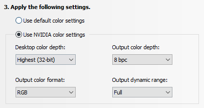 Windows 10 - Shadow on Windows desktop not smooth/rough-screenshot-2021-01-26-195707.png