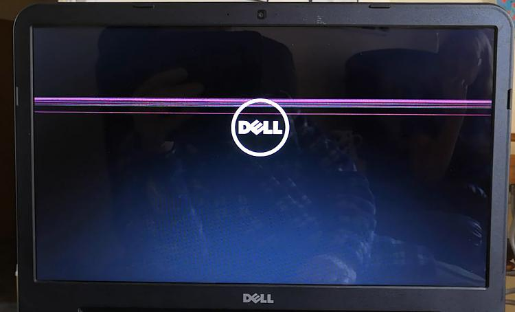 Problem with horizontal lines across screen on boot-31jan2021before-winstartup.jpg