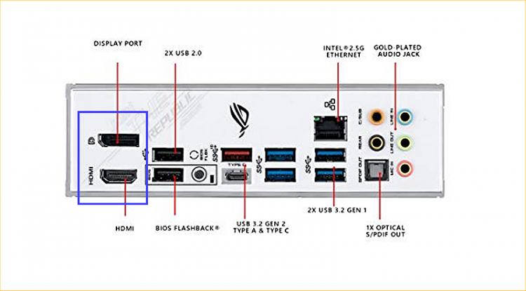 Monitor not displaying pc.-image1.png
