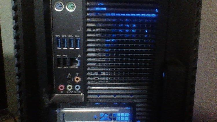 Monitor not displaying pc.-20210324_020230-1.jpg