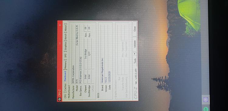 Sparkle GTX660 Ti problem-20210403_100332.jpg