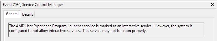 AMD Radeon Control Centre Software Suddenly Won't Open-service.jpg