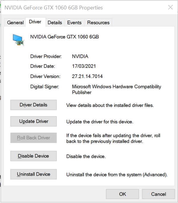 Latest NVIDIA GeForce Graphics Drivers for Windows 10 [2]-screenshot-2021-04-29-215321.png