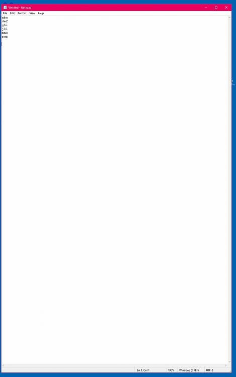 Blank area at top of some programs when displayed in Maximized mode-2021-05-03-17_11_56-greenshot.jpg