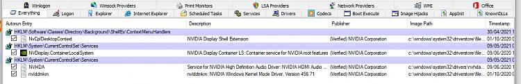 How Do I Stop Nvid Drivers Loading??-untitled-1.jpg