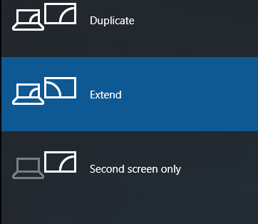 Laptop screen not detected when using external monitor-2015-08-23_11h54_39.png