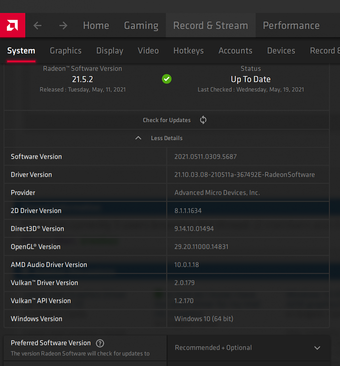 Latest AMD Radeon Graphics Driver for Windows 10-amd-radeon-package..png